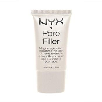 NYX Pore Filler - $13.99