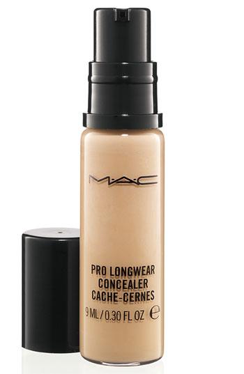 MAC Pro Longwear Concealer (NW20) - $20