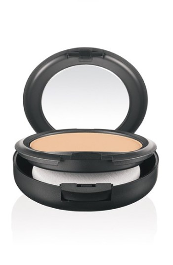 MAC Studio Fix Powder Plus Foundation (NW22) - $27