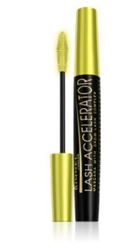Rimmel Lash Accelerator Mascara - $9.99