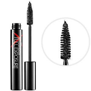 Smashbox Full Exposure Mascara - $20
