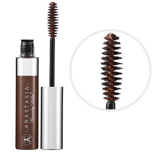 Anastasia Beverly Hills Tinted Brow Gel (Chocolate) - $22