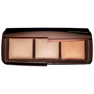 Hourglass Ambient Lighting Palette - $58
