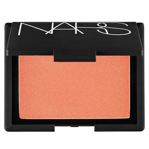 NARS Blush (Orgasm) - $30