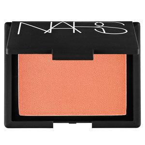 NARS Blush (Orgasm) - $30