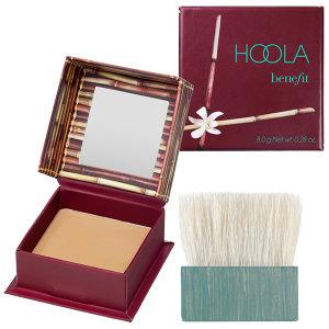 Benefit Bronzer (Hoola) - $28