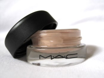 MAC Paint Pot (Painterly) - $21