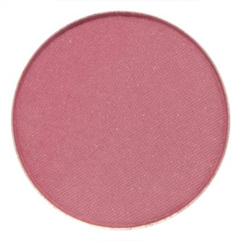 Coastal Scents Eyeshadow in Fine Wine - $1.95