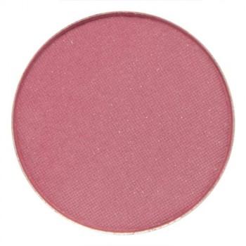Coastal Scents Eyeshadow in Fine Wine - $1.95