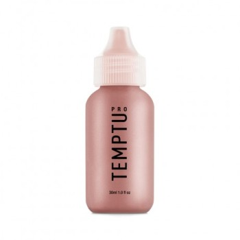 Temptu S/B Highlighter - $27.50