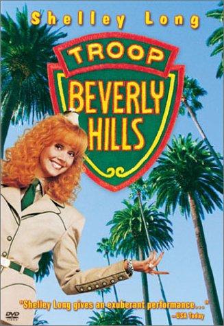 Troop-Beverly-Hills-1989_2238