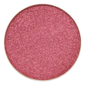 Coastal Scents Eyeshadow (Victorian Ruby) - $1.95