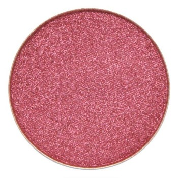Coastal Scents Eyeshadow (Victorian Ruby) - $1.95