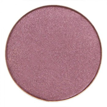 Coastal Scents Eyeshadow in Vintage Burgundy - $1.95